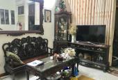 Bán nhà hiếm ô tô vào nhà Lê Thanh Nghị 68m2, thoáng dân trí cao 7.3 tỷ. 0905597409