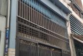 CC bán nhà hẻm 4m đường Nguyễn Sáng nối Lê Trọng Tấn, dt 4x8m 1 lửng 1 lầu giá 3.1 tỷ, Tây Thạnh