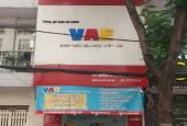 Bán nhà mặt tiền Nguyễn Hồng Đào, P. 14, Tân Bình, 4x17m, 4 lầu, giá 18.5 tỷ. Tel 0903731939