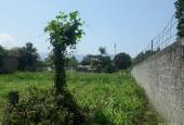 Cần bán đất thổ cư phù hợp làm nhà vườn tại Nhuận Trạch, Lương Sơn, Hòa Bình