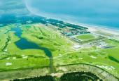 Chính chủ bán gấp căn góc mặt biển đẹp nhất dự án Hoa Tiên Paradise không chênh
