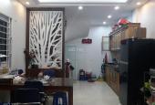 Bán nhà phố Chùa Láng, P. Láng Thượng, Đống Đa, DT 34m2 x 5T, giá 3.45 tỷ