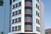Chính chủ 0904595962 bán đất lô góc hai mặt tiền nằm sát với shophouse Him Lam Vạn Phúc, Hà Đông