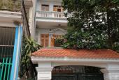 Chính chủ cần bán nhà đất thôn Lương Châu, Tiên Dược, Sóc Sơn DT 100m2 có sẵn nhà 3 tầng đẹp