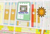 Bán đất Hòa Xuân mở rộng giai đoạn 2 B1.147, đối diện trường cấp 2, giá cực hấp dẫn chỉ 35,7tr/m2