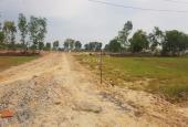 Chính chủ cần bán gấp miếng đất thổ cư 2 mặt tiền xây kho xưởng, giá rẻ DT 10x35m. Giá 1.7 tỷ