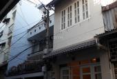 Bán nhà HXH 1 sẹc Nguyễn Sáng, dt 4.2x8m, 1 trệt 2 lầu, 3.08 tỷ thương lượng