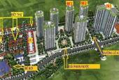 Chính chủ bán nhà LK đường 12m vỉa hè cây xanh, vị trí đẹp, 4 tầng, khu LK Mậu Lương