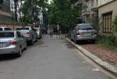 Cần bán gấp đất mặt phố Trung Liệt, Thái Hà, Đống Đa, DT 200m2, KD sầm uất. Giá: 148 tr/m2