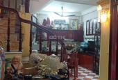 Bán nhà riêng tại phố Hồng Mai, P. Bạch Mai, Hai Bà Trưng, Hà Nội diện tích 40m2, giá 2.6 tỷ