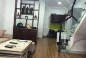 CC bán nhà ngõ phố Đại Đồng - Hoàng Mai - Hà Nội 59m2; 5 tầng; MT 4.1m. LH: 0946839756
