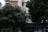 Cho thuê nhà số 6 đường Đoàn Nhữ Hài - phường Quang Trung - thành phố Hải Dương