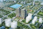 Bán gấp 5 căn hộ CC 6th Element Tây Hồ, rẻ hơn 300tr - 600 triệu so với thị trường