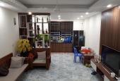 Bán nhà phố Nguyễn An Ninh, quận Hai Bà Trưng x 42m2. 090.456.9188