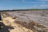 Đất nền gần biển La Gi, Bình Thuận, 1000m2, giá 980 triệu, sổ hồng riêng. LH: 0937994979