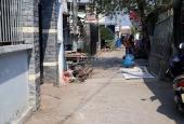 Bán căn nhà cấp 4 xã Đại Phước, Nhơn Trạch cam kết giá tốt nhất thị trường. LH 0915357475