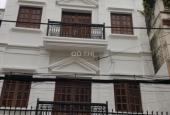 Cho thuê nhà mặt phố tại đường Lê Thánh Tôn, Phường Bến Nghé, Quận 1, Hồ Chí Minh. DTSD 300m2