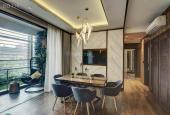 Cần bán căn hộ D'Edge Thảo Điền, 3 phòng ngủ, 142m2 view sông