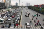Bán nhà phố Nguyễn Chánh, Cầu Giấy ô tô tránh, kinh doanh sầm uất, 65m2 * 5T, MT 5m, giá 10,5 tỷ