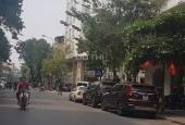 Bán nhà mặt phố Quang Trung, Hà Đông. Giá bất ngờ rẻ, KD khủng, 12,5 tỷ