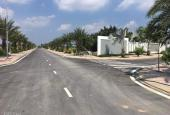 Bán đất Bình Chánh, gần mặt tiền Trần Văn Giàu, Tỉnh Lộ 10, SH riêng, xây dựng tự do