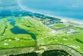 Chính chủ bán gấp căn góc mặt biển đẹp nhất dự án Hoa Tiên Paradise ,không chênh