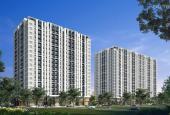Bán căn hộ   Dự án CTL Tower, Quận 12, có giấy phép diện tích 60m2 giá 1,4 Tỷ LH ngay 0915003232