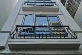 Bán nhà 5 tầng, 30m2, Xuân Đỉnh - Quận Bắc Từ Liêm - Hà Nội