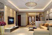 Mặt phố Ba Đình - Giang Văn Minh - 70m2, 5 tầng - kinh doanh đỉnh. 0962111338