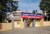 Bán đất 135m2, sổ hồng riêng, gần trường đại học Đồng Nai, P. Tân Hiệp, TP. Biên Hòa