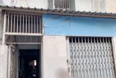 Bán gấp nhà 1 lầu MT hẻm xe hơi 98 Bùi Văn Ba, P. Tân Thuận Đông, Q. 7