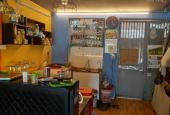 Sang nhượng quán cafe DT 27 m2 mặt tiền 3,5 m mặt hồ Văn Quán, Q. Hà Đông, Hà Nội