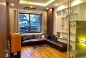 Bán nhà đẹp (vip) phường Kim Liên, tặng nội thất tiền tỷ, giá 5.4 tỷ. LH 0365087780