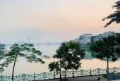 Chính chủ cho thuê nhà mặt phố Lạc Long Quân, tây hồ, hà nội 86m2 x 6T 0976981661