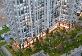 Bán căn hộ chung cư tại Dự án CTL Tower, Quận 12, Hồ Chí Minh diện tích  58m2 1,4 tỷ;0915003232