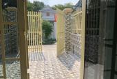 Bán nhà đẹp mới xây đường Tỉnh lộ 8, xã Phước Vĩnh An, Củ Chi, diện tích: 100m2. Giá 1.85 tỷ
