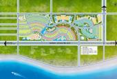 Nhà biệt thự view biển Mũi Né giá hấp dẫn nhanh tay chọn ngay vị trí vàng, 0915003232