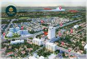 Sở hữu căn hộ 3PN chỉ từ 2.1 tỷ, ngay mặt phố Sài Đồng, CK 3%, vay miễn lãi đến khi nhận nhà