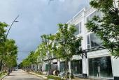 Nhà phố Phú Mỹ An, hướng Đông, view công viên đẹp nhất dự án