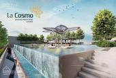 Chính chủ cần bán căn 2PN Lacosmo MT Hoàng Văn Thụ Tân Bình - Giá bán 3,2 tỷ LH: 0938829386