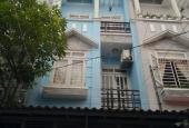 Bán nhà sau ĐH Nguyễn Tất Thành,  3.75 tỷ, 64m2. LH: 0907282242