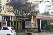 Cho thuê biệt thự 4 phòng ngủ, full nội thất cao cấp, đường Lê Hồng Phong, Hải Phòng. 0965 563 818