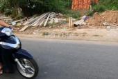 Chính chủ bán nền mặt tiền đường Trần Vĩnh Kiết, Phường An Bình, Ninh Kiều, Cần Thơ
