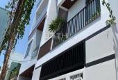 Cần bán nhà Trần Xuân Lê, 3 tầng x 75m2