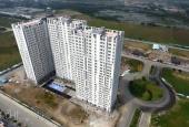 Bán lại suất nội bộ căn hộ Citi Soho Q2, giá 1.35 tỷ, 2PN, 1.35 tỷ, thanh toán 700tr nhận nhà ngay