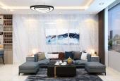 Cho thuê chung cư Vũng Tàu, full nội thất