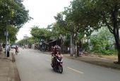 Đất Nguyễn Thị Tồn, cổng sau công ty Boncheng, giá 1,55 tỷ, 100m2. LH: 0932 607 588
