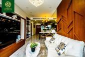 Bán căn hộ chung cư tại dự án Green Star Sky Garden, Quận 7, Hồ Chí Minh, dt 85m2, giá 3.3 tỷ