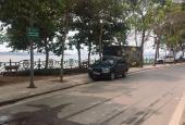 Bán nhà Nguyễn Đình Thi, vị trí quá đẹp, kinh doanh Tây Hồ tiện KD căn hộ, apartment
