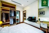 Bán căn hộ chung cư tại Đường Nguyễn Lương Bằng, Phường Phú Mỹ, Quận 7, Hồ Chí Minh, diện tích 85m2